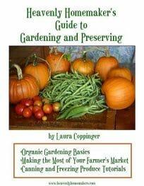 gardeningebookcover