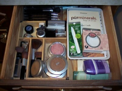 makeup-drawer1