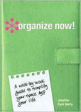 organize-now