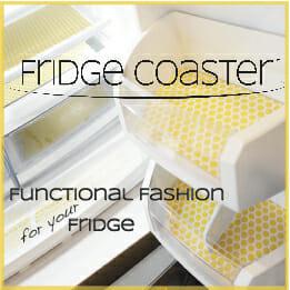 fridge coaster 125x125ad copy