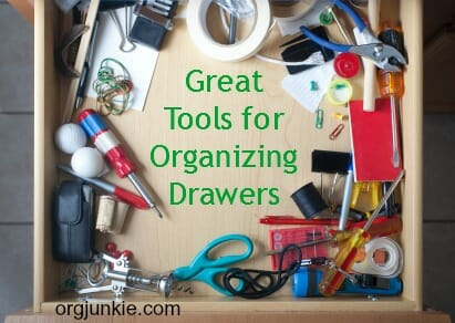 great-tools-for-organizing-drawers