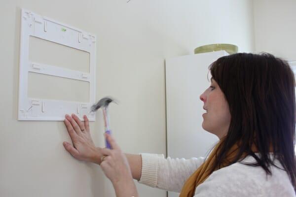 martha-stewart-wall-manager-assembly