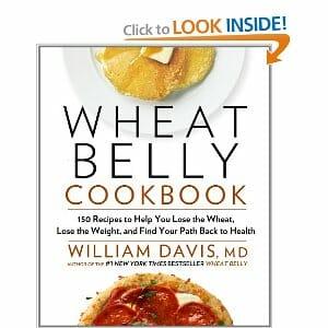 wheat-belly-cookbook