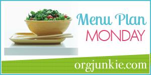 menu-plan-monday