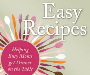 Easy-Recipes-crystalandcomp