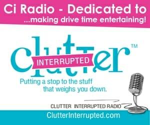 cutter_AD_v2