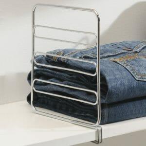 InterDesign Shelf Divider