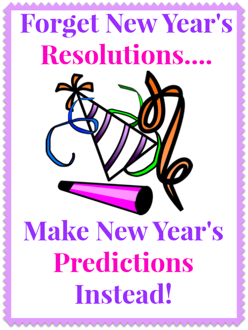 Forget-New-Years-Resolutions