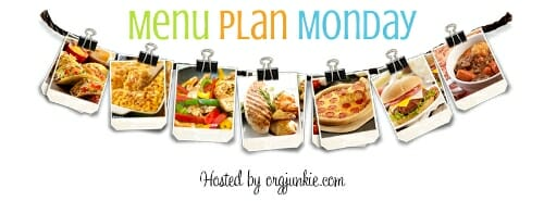 Meal Plan Monday cover resized