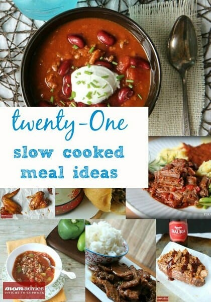21_Easy_Slow_Cooker_Meals