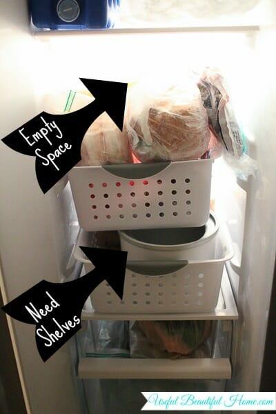 Side-by-side-freezer-problems 1