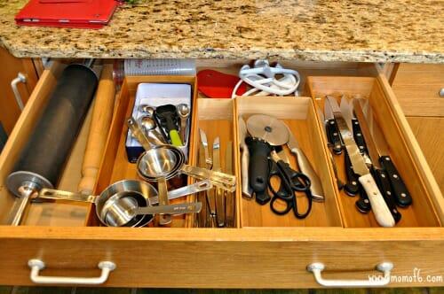 Organizing-Kitchen-Drawers3