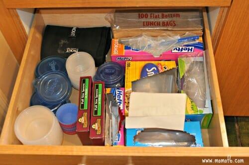Organizing-Kitchen-Drawers4