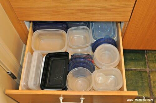 Organizing-Kitchen-Drawers6