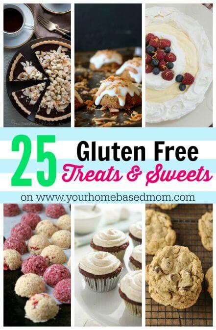 25-Gluten-Free-Treats-Sweets