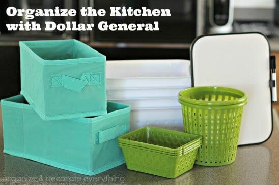 Dollar-General-kitchen-organizing