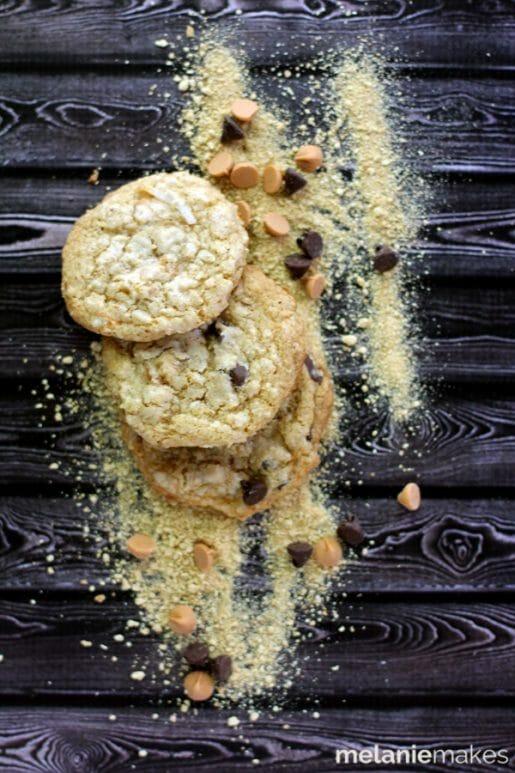 magic cookie bar cookies 3