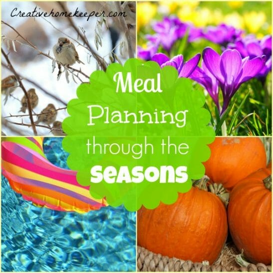 meal-planning-for-the-seasons