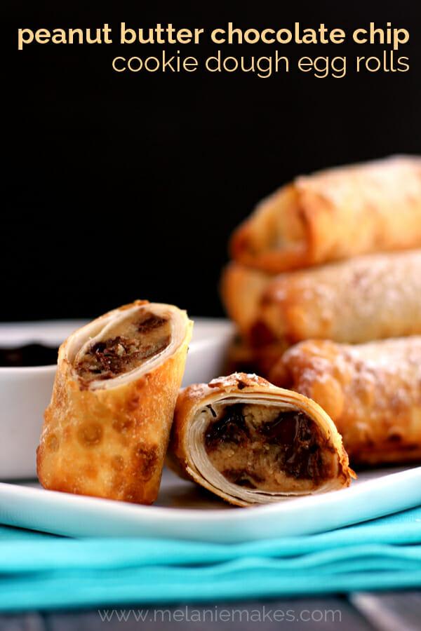 peanut-butter-chocolate-chip-cookie-dough-egg-rolls-mm