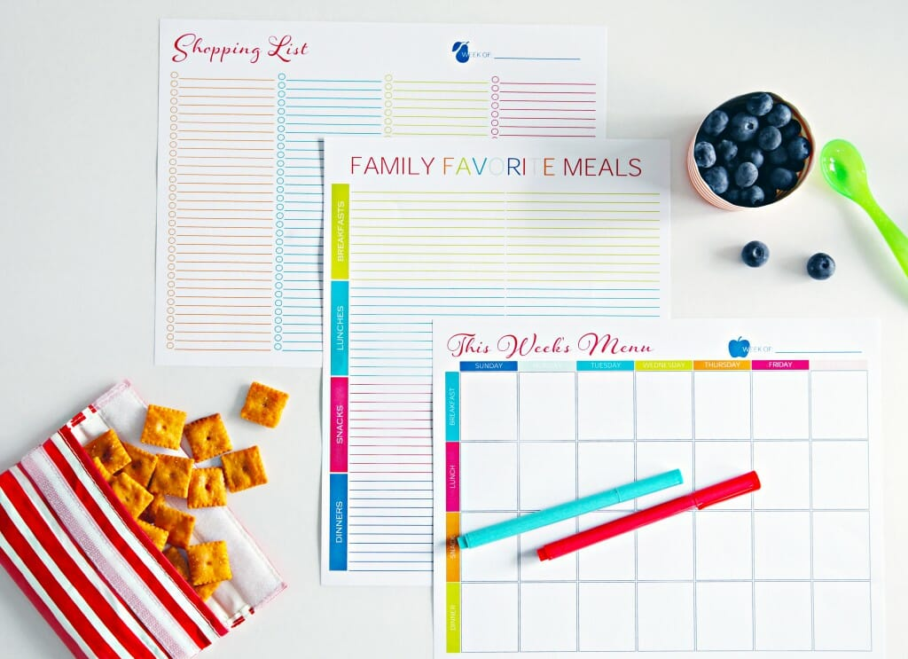 Meal_Planning_Printables_1-1024x743