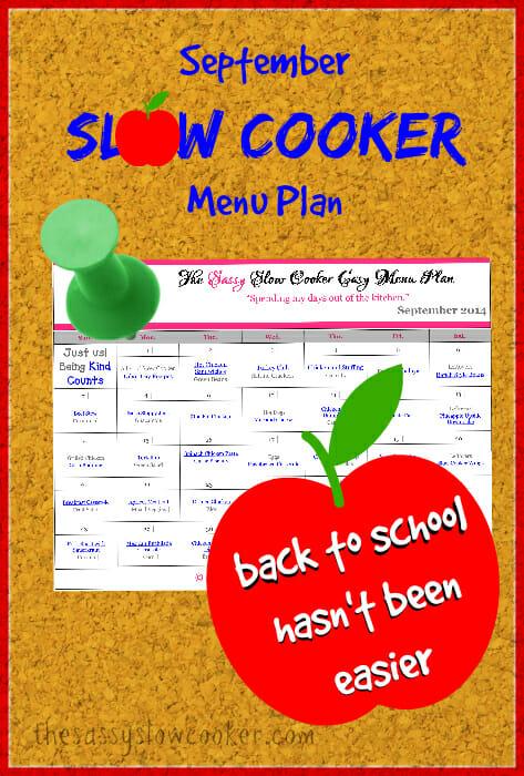 September-menu-plan