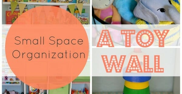 Small-Space-Organization-Toy-Wall