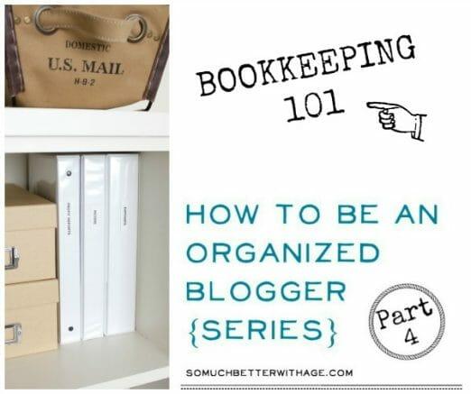 bookkeeping-101