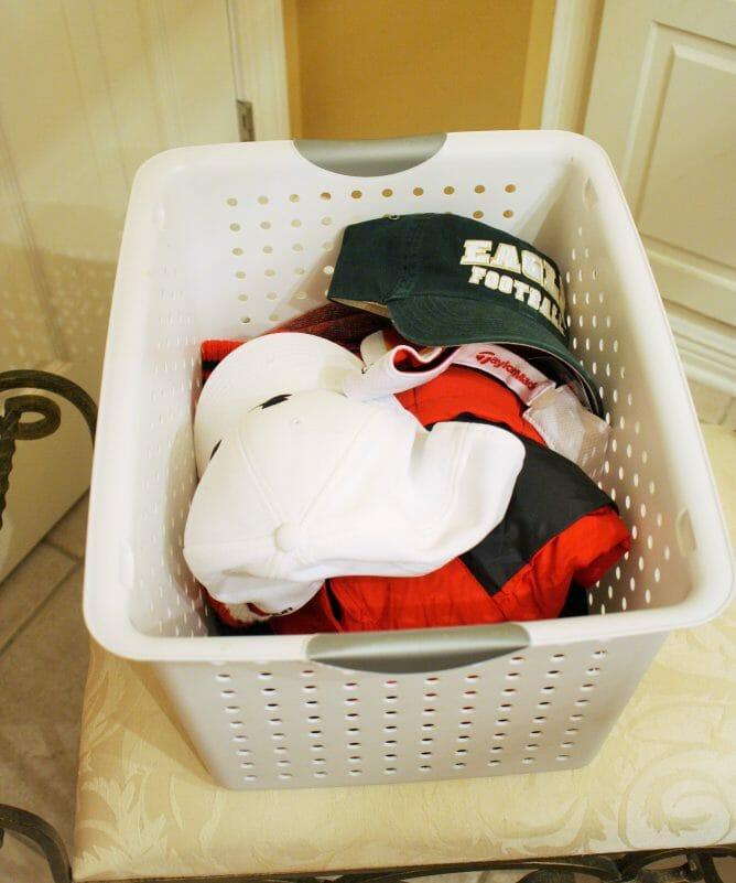 closet containerize 2