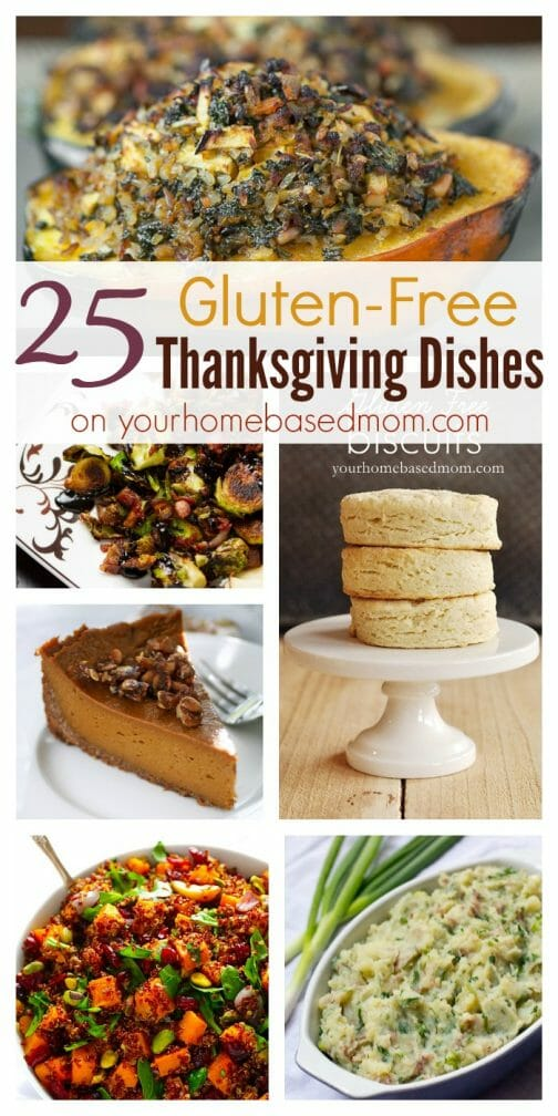 25-Gluten-Free-Thanksgiving-Dishes