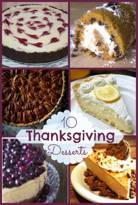 thanksgiving-desserts