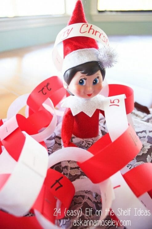 25-days-of-elf-on-the-shelf