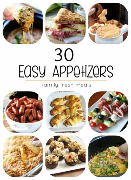 30-Easy-Appetizers-People-Love-FamilyFreshMeals.com-