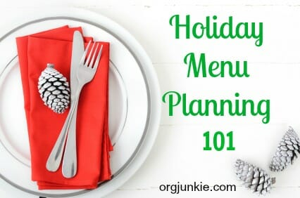 holiday-meal-planning-101
