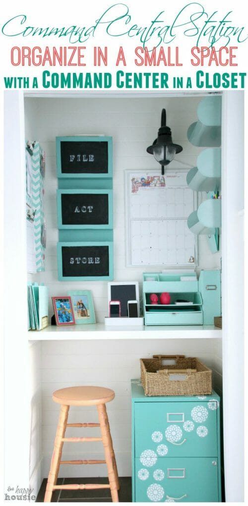Command-Central-Station-Get-Organized-in-a-Small-Space-with-a-Command-Center-in-a-Closet-at-The-Happy-Housie
