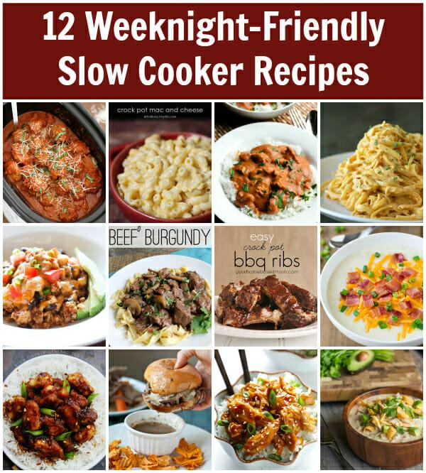 12-Weeknight-Friendly-Slow-Cooker-Recipes-final