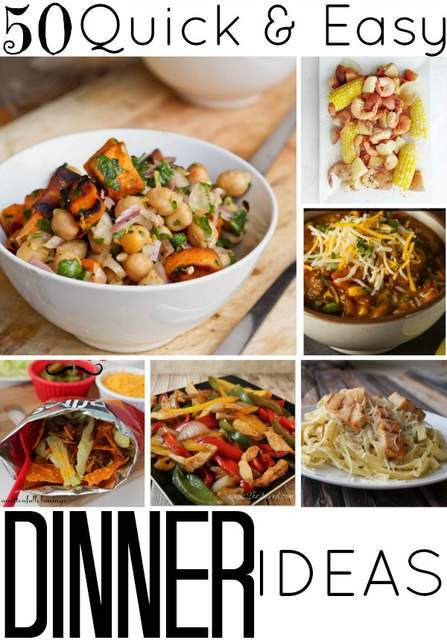 50-Quick-and-Easy-Dinner-Ideas1