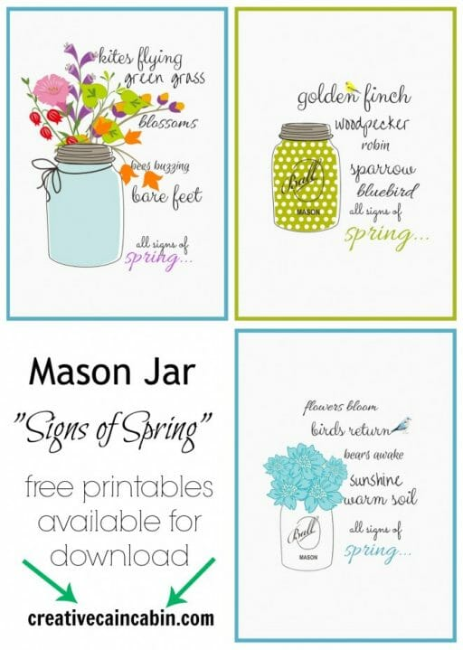 All-Signs-of-Spring-661x928