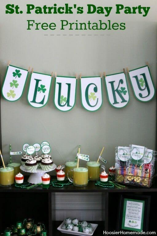 St.-Patricks-Day-Party-Printables