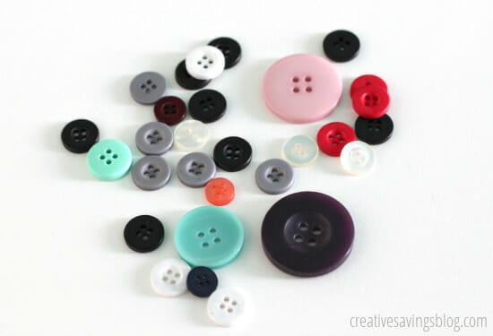 buttons2cs