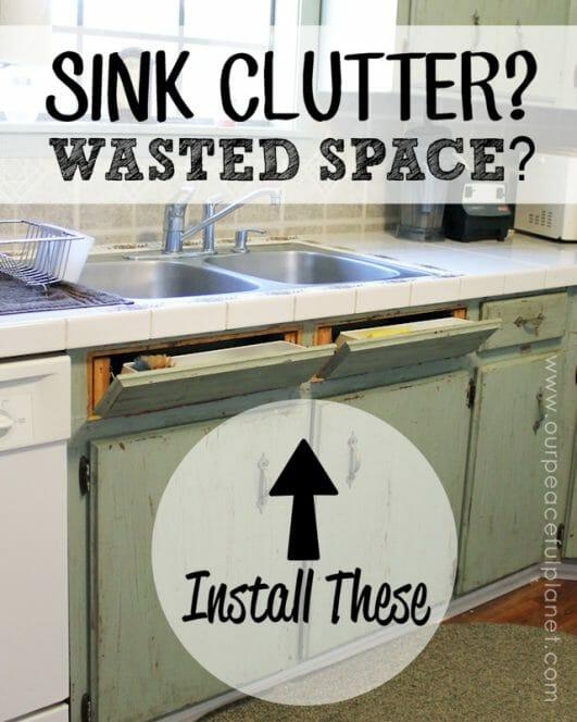 hidden.sink_.drawer.1