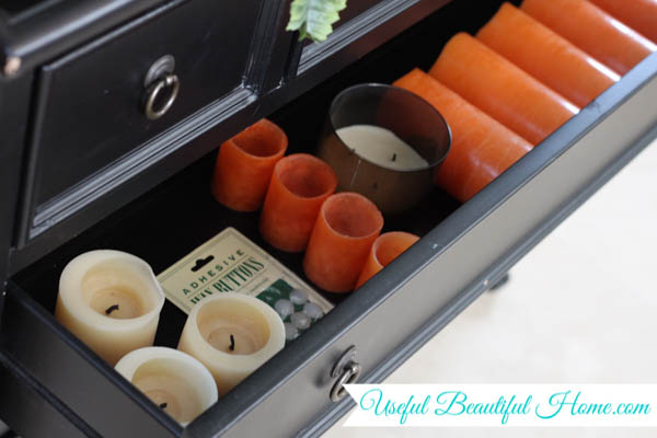 Organizing Trends in 2015 that are FREE!-3