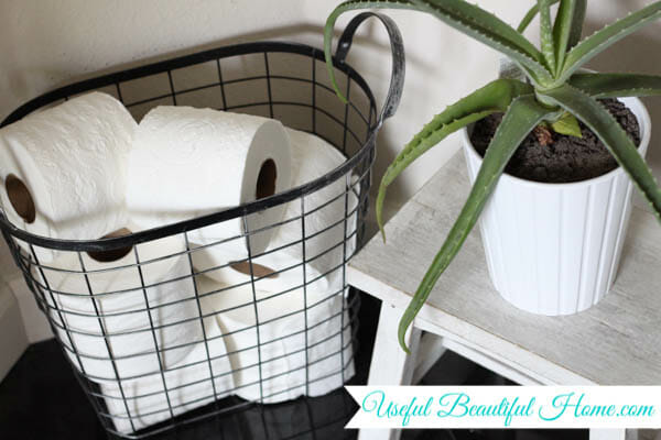 Organizing Trends in 2015 that are FREE!-4