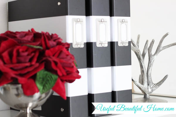 Organizing Trends in 2015 that are FREE!-6