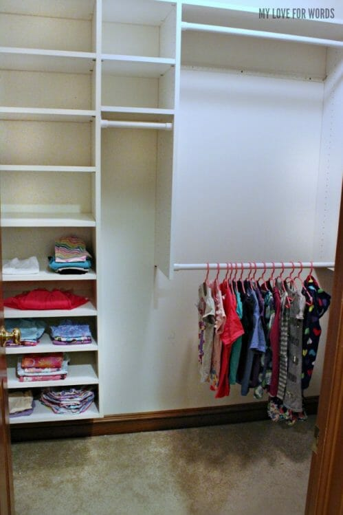 Capsule-wardrobe-after-1