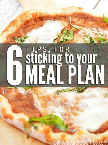 6-Tips-Sticking-to-Meal-Plan