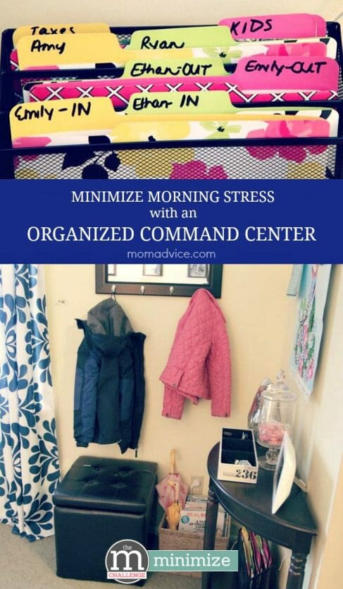Minimize-morning-stress-with-an-organized-command-center-