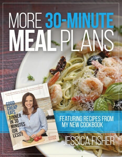 More-30-Minute-Meal-Plans-COVER-464x600