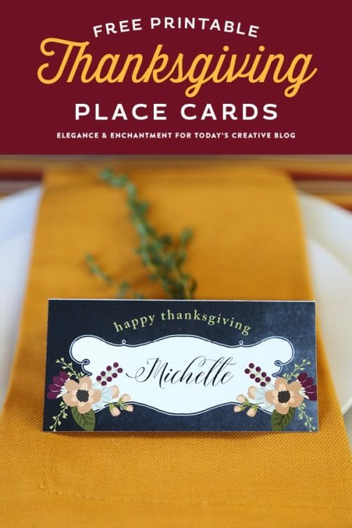 Thanksgiving-2015-Printables-Place-Cards6-600x900