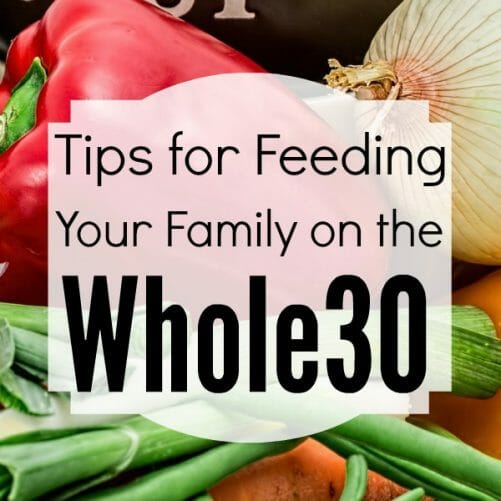 Whole30-tips-for-feeding-your-family-on-the-whole30