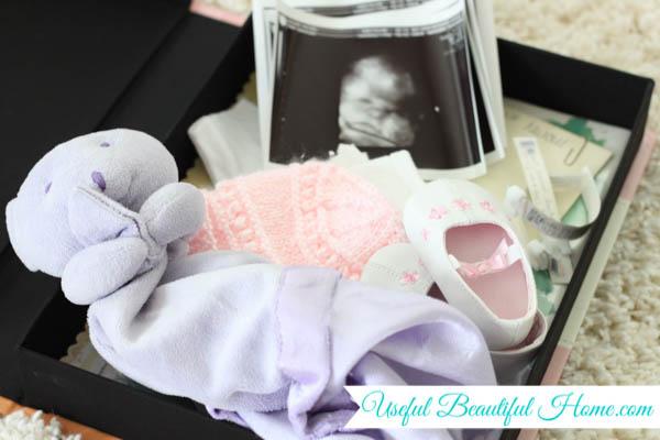 BabyMemorabilia6